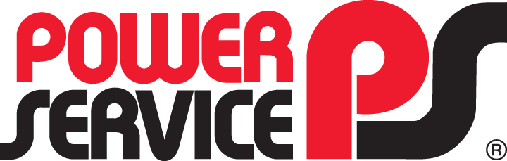 power-service